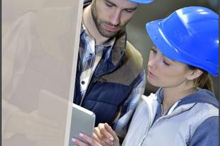 Az e-kereskedelem felborítja az ipari disztribúció megszokott rendszerét