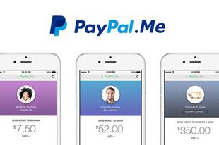 Már sms-ben is küldhetsz és fogadhatsz pénzt, netbank sem kell hozzá