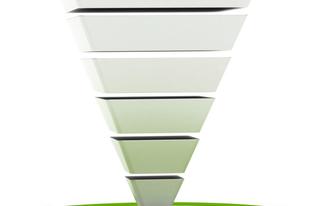 Marketing fogások mikro-elköteleződésekkel