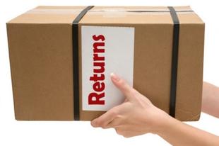 Ingyenes online programot kínál a UPS