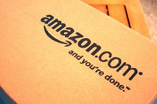 Csalási hullám az Amazonon, a nagy semmibe utalnak az emberek