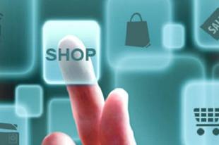 Az egységes, online kereskedelmi tér kialakítása eltart még egy ideig