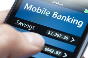Meghódítja pénzügyeinket is a digitalizáció