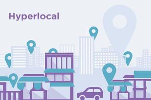 A lokális az új globális trend