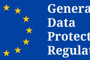 Infotv. módosítás tervezete: akár 6 milliárd forintos adatvédelmi bírsággal is sújthatóak lennének a hazai kis- és középvállalkozások - már első alkalommal