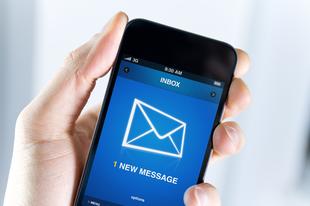 Friss trendek az email marketingben