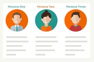 Ilyenek vagyunk, mi vásárlók: te melyik típusba tartozol?