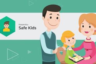 Friss jelentés a gyerekek online szokásairól