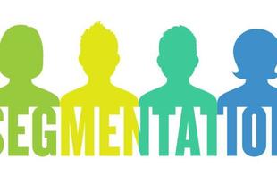 Webáruházad vásárlói szegmentációja ‒ alapok, vevőtípusok, gyakorlati tippek