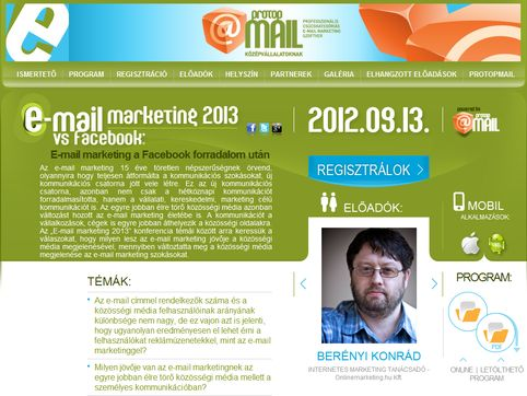 E-MAIL_MARKETING_KONFERENCIA_2013_BK.jpg