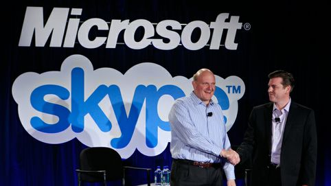 Microsoft_Skype.jpg