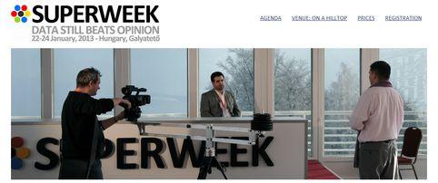 Superweek_banner.jpg