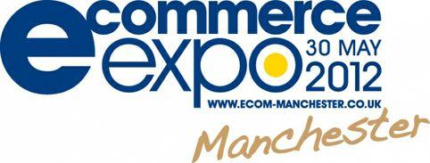 e-kereskedelem_expo_manchester.jpg
