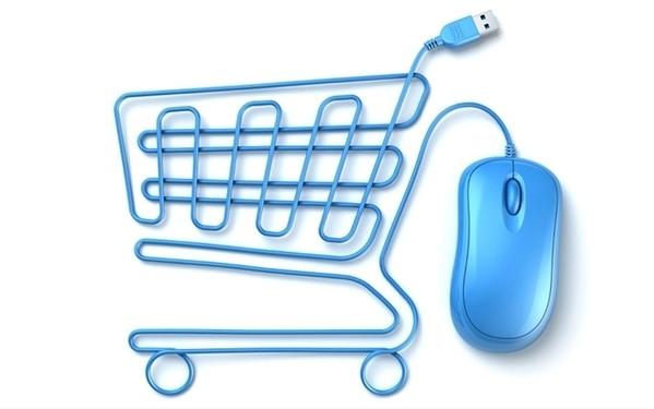 ecommerce-basket_1.jpg