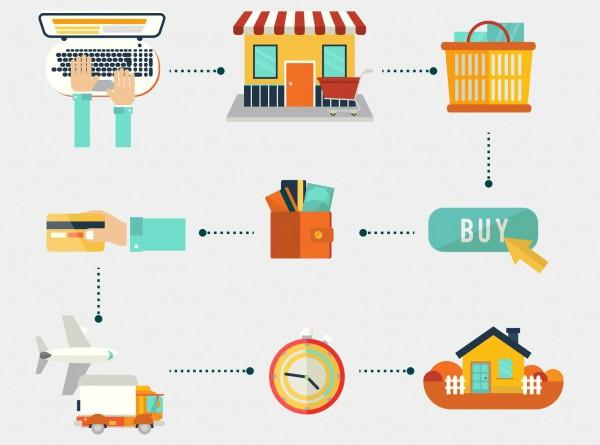 ecommerce-process.jpg