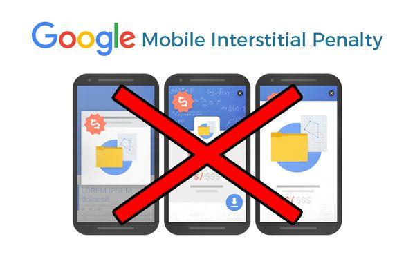 google-mobile-interstitial-penalty.jpg