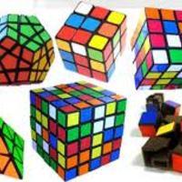 Az Európai Bíróság előtt nem játszik a Rubik-kocka