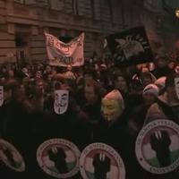 Az ACTA-akta III.: Fogalmi zavarelhárítás