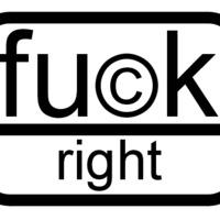 FUCK LUCK – szólt a BWIN, és kilóra megvette az MTV VB reklámidőt