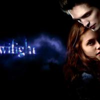 Csetepaté a twilight.com tulajdonosa és a Summit Entertainment között