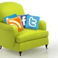 Mi is az a Social Brand?