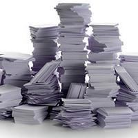 44 ezer akta tűnt el az indiai védjegylajstromból