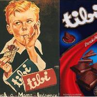 Hova tűntek a legjobb magyar csokoládék?