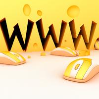 Inkább megtorlás, mint bitorlás – hozzászólás a domainregisztrátort elmarasztaló cikkhez