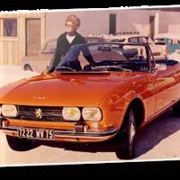 Peugeot – avagy a krinolinból automobil