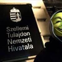 Az ACTA-akta I.: Tények az ACTA-ról