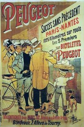 1894_poster_peugeot.jpg