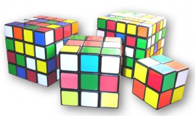 Rubik's_cube_variations.preview.jpg