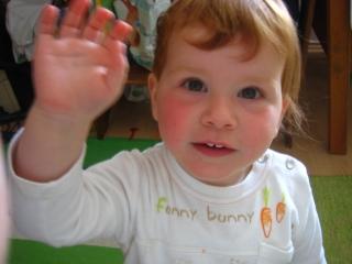 bye_bunny.jpg