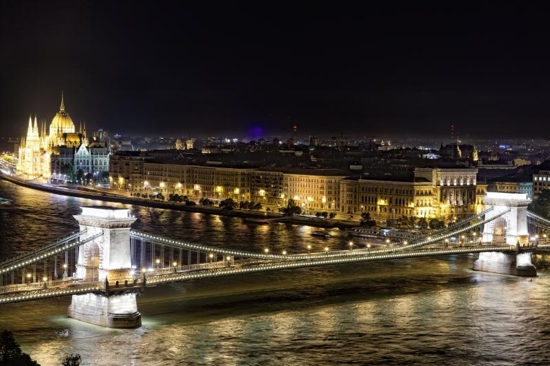 Budapest_.jpg
