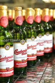 Budweiser Budvar.jpg