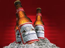Budweiser_Anheuser-Busch.jpg