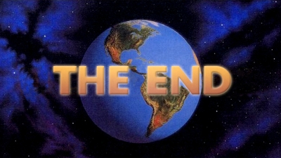 The-End-of-the-World_.jpg