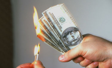 burn-money.jpg