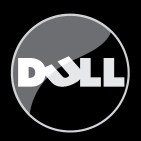 dull_.jpg