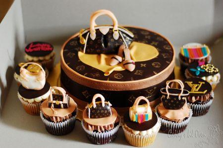 louis-vuitton-cakes-cupckae.jpg