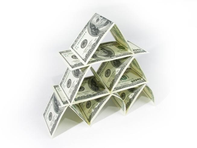 money_fragile_.jpg