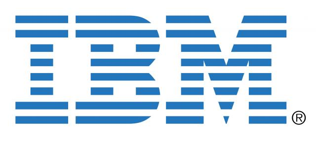 ibm-logo_preview.jpg