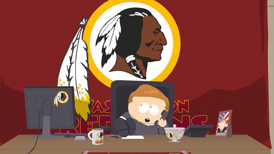 redskins-south-park.jpg