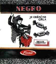 szerb-negro-pintz.jpg