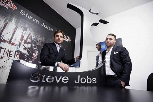 0-steve-jobs-tm-pintz.jpg