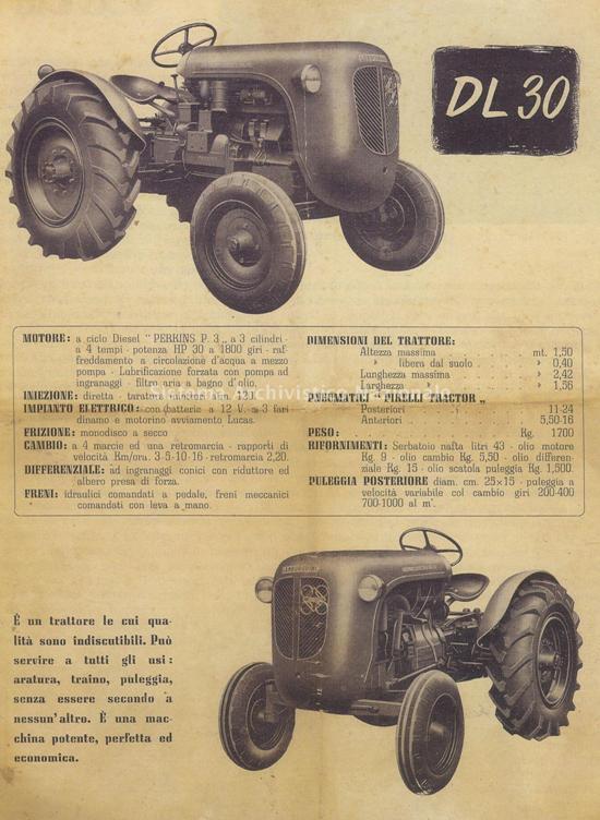 Lamborghini traktor.jpg