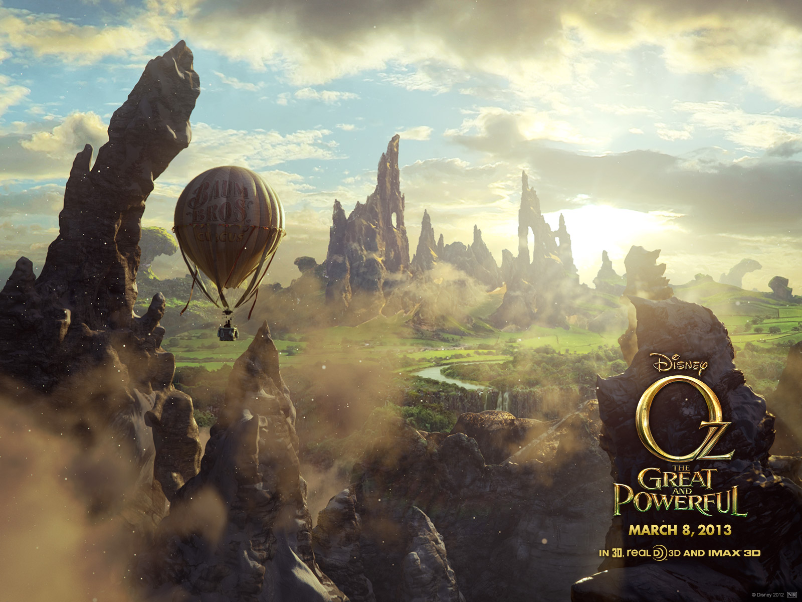 Oz-the-Great-and-Powerful-3D-Wallpapers.jpg