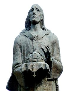 Statue_of_Saint_Astrik,_Kalocsa.jpg