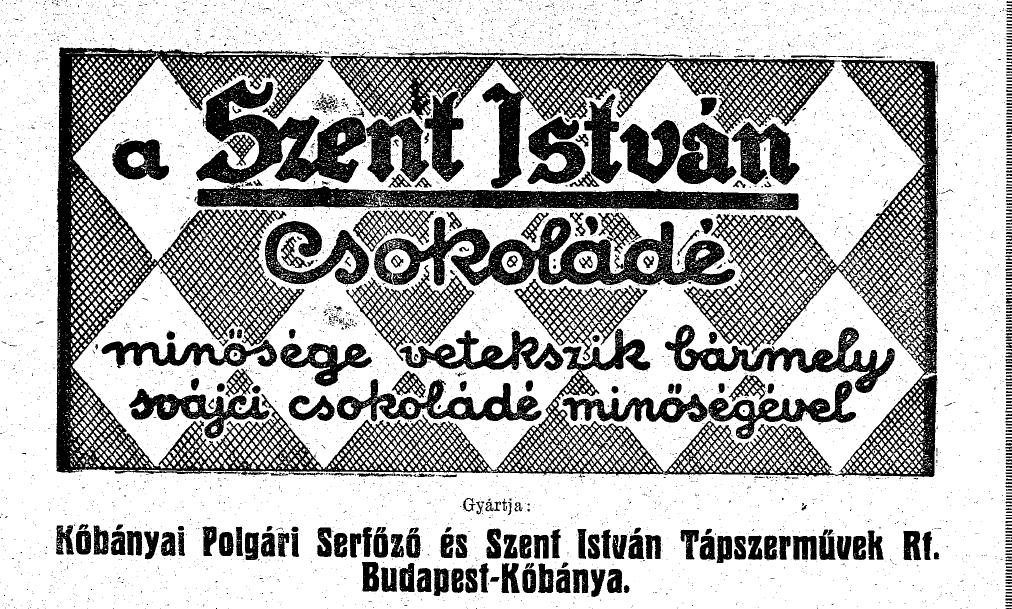 SzentIstvanCsoki.png