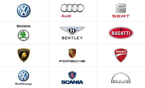 Volkswagen Group.JPG